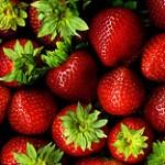 Hur nyttiga är jordgubbar?