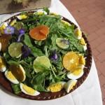 Nyttig snabbmat – tips på vad du ska välja för hälsosammare alternativ när du måste äta ute