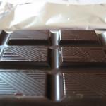 Tips på nyttigt godis – och recept på en riktig hälsobomb bland godsaker