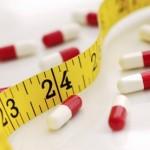Bantningsmedel – dessa finns på marknaden idag – men nya piller är på väg