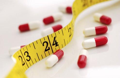Bantningsmedel – dessa finns på marknaden idag – men nya piller är på väg post image