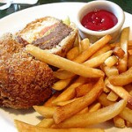 Onyttig mat- vad är den mest onyttiga maten man kan äta?