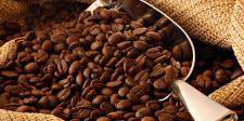 Är kaffe nyttigt eller onyttigt? Om riskerna och hälsofördelarna med den svarta drycken post image
