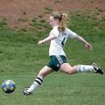 Att spela fotboll bränner fler kalorier och ger bättre träning än att jogga!
