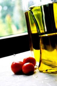 Olivolja är en viktig del av medelhavsdieten – motverkar bland annat inflammation post image