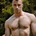 Bygga muskler snabbt – tio tidlösa tips från en bodybuilder