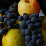 Frukt är nyttig mat som INTE gör dig fet – sju frukter som du bör äta mycket av