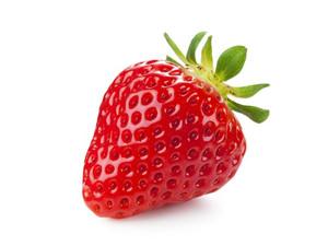 Hur nyttiga är jordgubbar? post image
