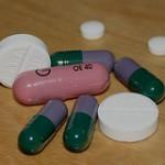 Lepigen – fungerar detta bantningsmedel verkligen? Kan det vara farligt?