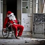 Det bästa och enklaste sättet att undvika att gå upp i vikt under julen