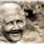 Rynkor – ögonkräm och behandling – och därför uppstår rynkorna