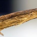 Lakrits är godiset som använts som medicin sedan urminnes tider
