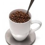 Kaffe minskar risken för cancer