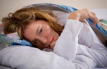 Kroniskt trötthetssyndrom – ny forskning ger hopp post image