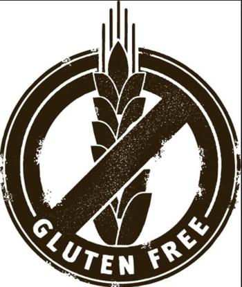 Glutenfri kost