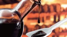 Härlig vinäger