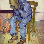 Fysiska symptom på depression