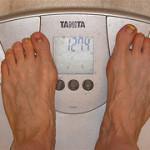 Gå ner 5 kilo – tips för att tappa fem kilon på en månad eller längre