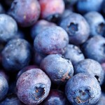Mat som bränner fett -livsmedel som man bör äta respektive inte äta för att gå ner i vikt