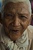 Vill du bli en gammal man eller kvinna? Tips för att leva i 100 år post image