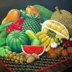 Tips på hur du kan uppmuntra dig själv att äta nyttigare