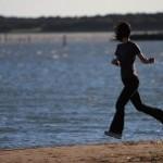 Skydda dig mot demens med hjälp av träning