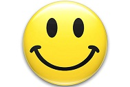 Lyckliga människor – 10 saker de gör för att må bra post image