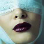 Plastikkirurgi och den mentala hälsan