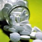 """Aspirin skyddar mot cancer – fakta och historia över """"världens äldsta medicin"""""""