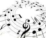 Musik som mirakelmedicin post image