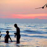 Ta semester för hälsans skull