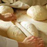 Därför ska du baka bröd med fullkorn