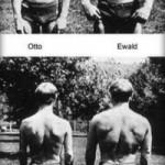 Styrketräning är den mest effektiva träningsformen för dig som vill få en snyggare kropp