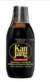 Kan Jang – hjälper det mot förkylning Corona och influensan? post image