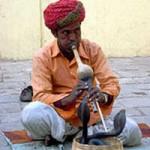 Musikterapi, musikakupunktur etc. Fungerar musik som medicin?