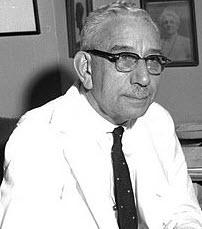 Burrill Bernard Crohn