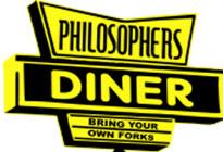 Att äta rätt – visdomar från de antika filosoferna post image