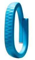 Jawbone Up armband