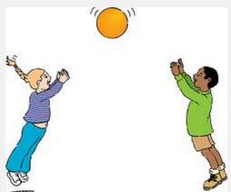 Hur ska ett bra ledarskap för idrottande barn och ungdomar se ut? post image