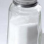 Salt kan utlösa immunsjukdomar som MS