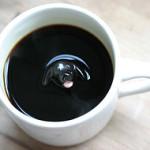 Är kaffe nyttigt eller onyttigt? Om riskerna och hälsofördelarna med den svarta drycken