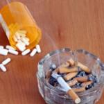 Mediciner är effektiva för dig som vill fimpa