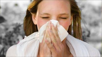 Stoppa förkylningen innan den bryter ut post image