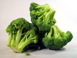 Därför ska du äta den nyttiga broccolin oftare post image