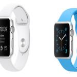 Pulsklocka GPS – bästa pulsklockorna just nu – bäst i test 2017 är Apple watch Nike