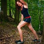 Hur mycket ska man träna för att hålla vikten?