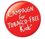 Så har tobaksbolagen förändrat cigaretterna till att bli ännu mer farliga post image