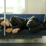 Bakfull idag? Går det att lindra eller bota symptomen vid en bakfylla?