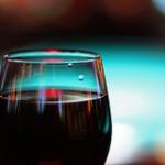 Vin är nyttigt – ytterligare en undersökning som visar på vinets hälsoegenskaper