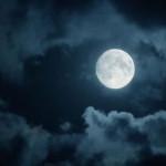 Orsakar fullmåne sömnproblem? Enligt viss forskning kan månen påverka vår sömn